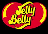 Description: C:\Confectionery Capers Website\wwwroot\images\jellybellylogo.jpg